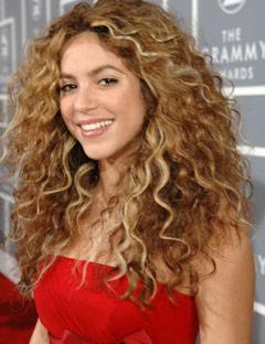 Shakira-lester-cohen-de