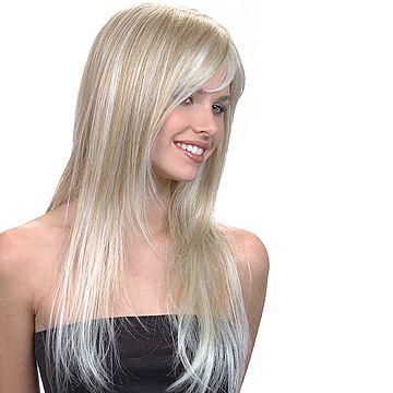 Straight-hair-main_Full