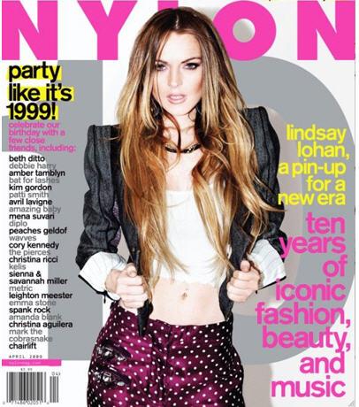 Lindsay_lohan_april_nylon_09[1]