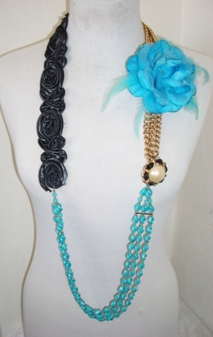 Micha_necklace