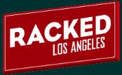 LA Racked