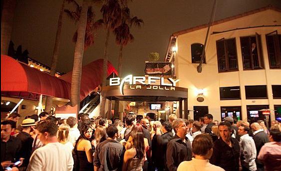 Barfly1